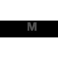 Logo VAPMOR
