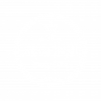 Logo THE HIT VAPOR