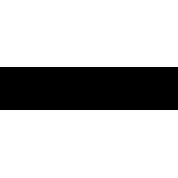 Logo SXMINI