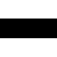Logo A&L ULTIMATE
