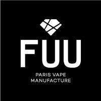 Logo FUU