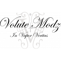 Logo Volute modz