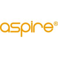 Logo APIRE/LCA