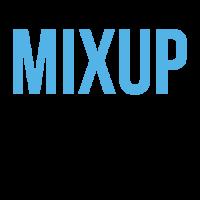 Logo MIXUP LABS