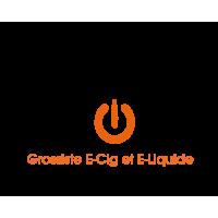 Logo BIO FRANCE