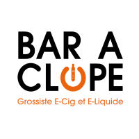Logo VPOD