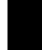 Logo U-Mods
