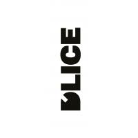 Logo D'LICE
