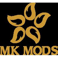 Logo MK Mods