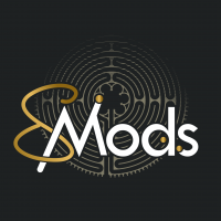 Logo Steam & Vape