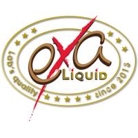 Logo EXALIQUID