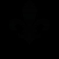 Logo Prestige Créations Distribution