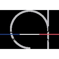 Logo ALFALIQUID