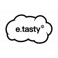 Logo FREEZY CRUSH