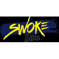 Logo SWOKE