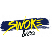 Logo SWOKE & CO