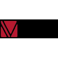 Logo VAPTIO