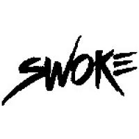 Logo DRIP TEAM
