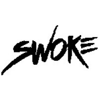 Logo SAIYEN VAPORS