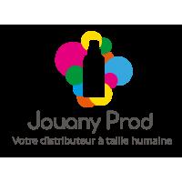 Logo ZHCHP