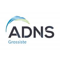 Logo ADNS Grossiste