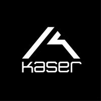 Logo Kaser Mods