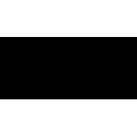 Logo BLEND FEEL