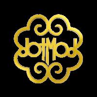 Logo DOTMOD