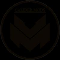 Logo Caliber Mods