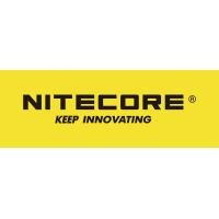 Logo NITECORE