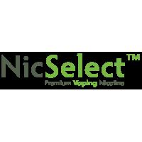 Logo NICSELECT