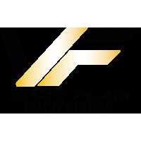 Logo VAPEFLAM