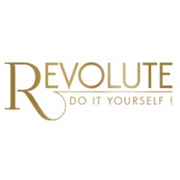 Logo INOWIRE