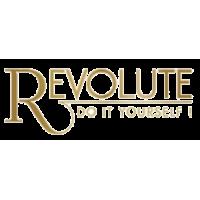 Logo REVOLUTE