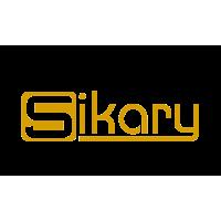 Logo SIKARY