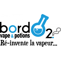 Logo BORDO2