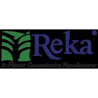 Logo REKA