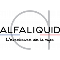 Logo ALFAPOD