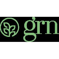 Logo GROVE INC