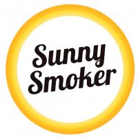 Logo SUNNY SMOKER