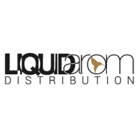 Logo LIQUIDAROM DISTRIBUTION