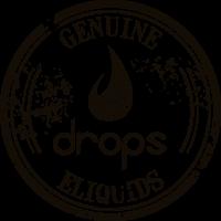 Logo DROPS ELIQUIDS