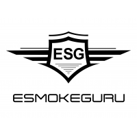 Logo ESG Mods