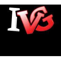 Logo IVG E-LIQUIDS