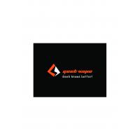 Logo SMPO