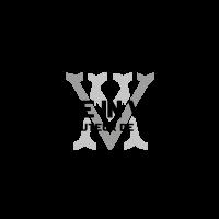 Logo CLOUDY STRIKE ET JUICE