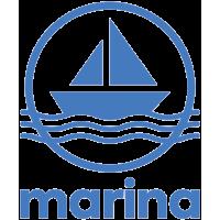 Logo MARINA VAPE