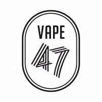Logo ENFER