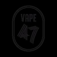 Logo EVERVAPE