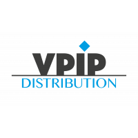 Logo VPIP DISTRIBUTION